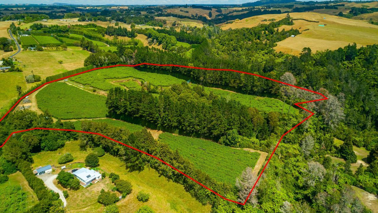 792 No 2 Road, Te Puke