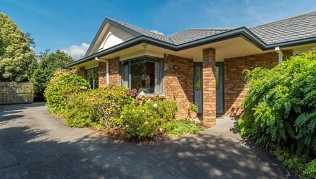 69 Highfields Drive, Katikati
