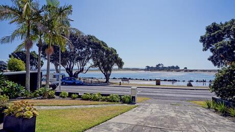 17 Muriwai Drive, Whakatane