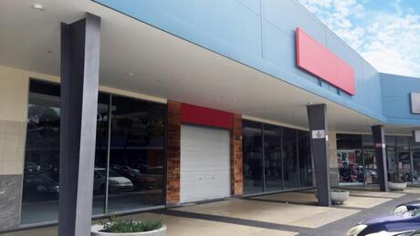 18/219-261 Fraser Street, Tauranga South