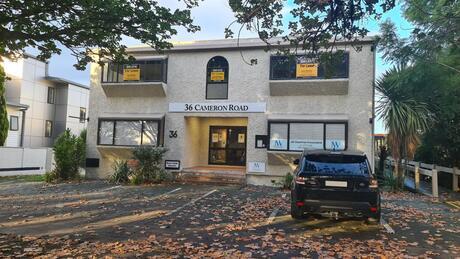 36 Cameron Road, Tauranga Central