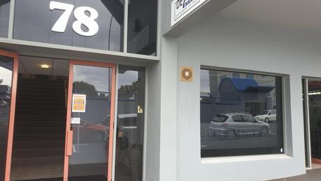 78 Wharf Street, Tauranga Central