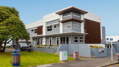 30E Willow Street, Tauranga Central