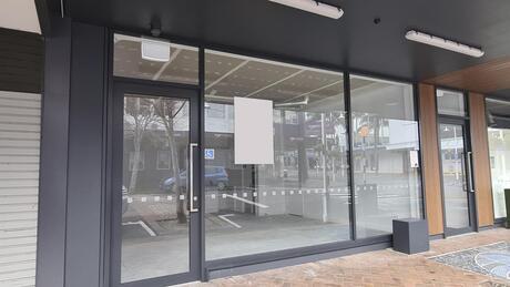 T1/136 Willow Street, Tauranga Central