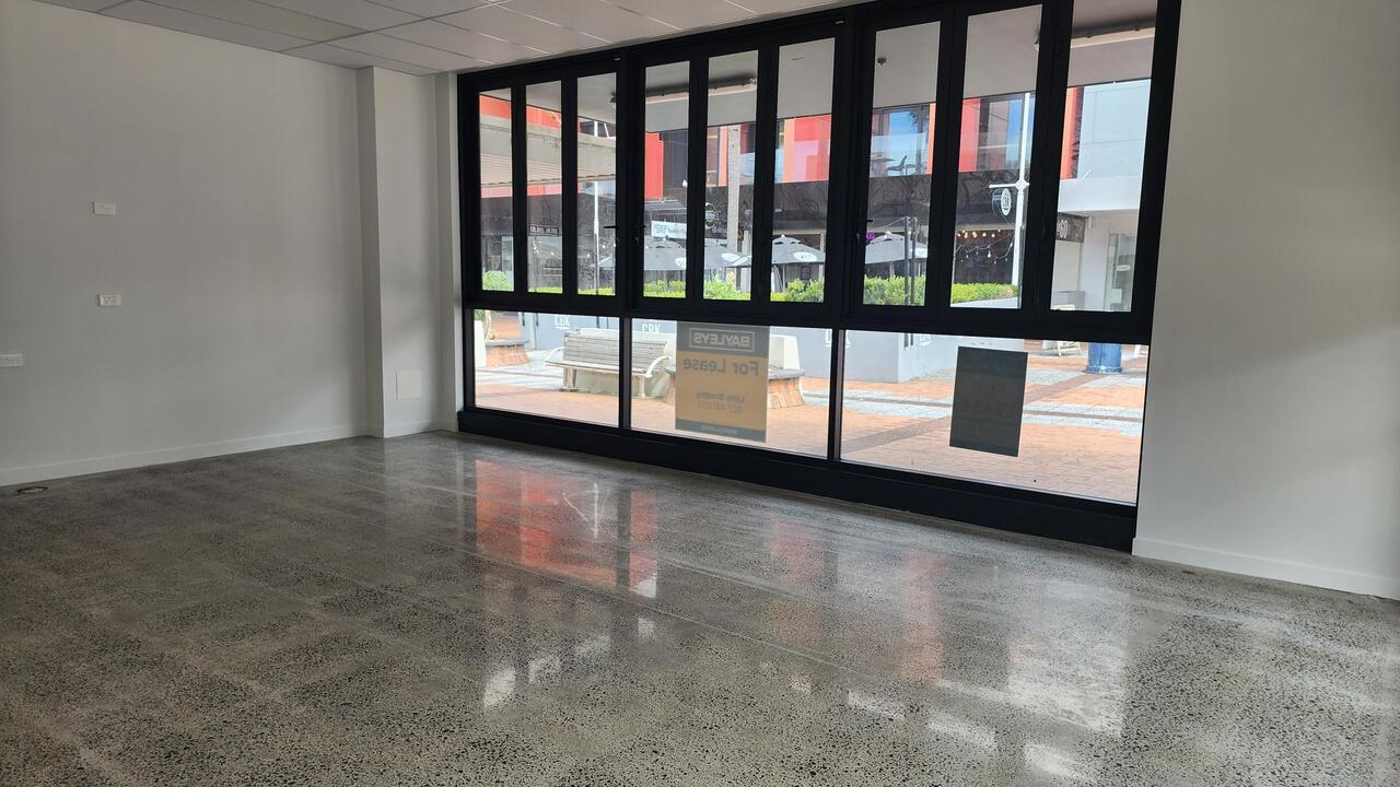 T3/136 Willow Street, Tauranga Central