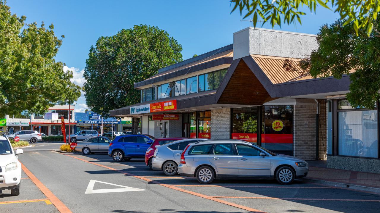 Shop 4/42-46 Jellicoe Street, Te Puke