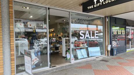 Shop 4/192-194 Maunganui Road, Mt Maunganui