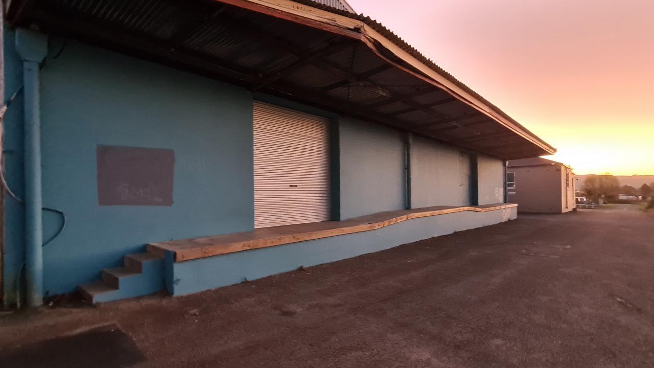 126C Jellicoe Street, Te Puke