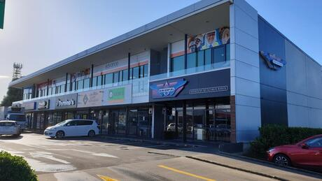 T2/610 Cameron Road, Tauranga Central