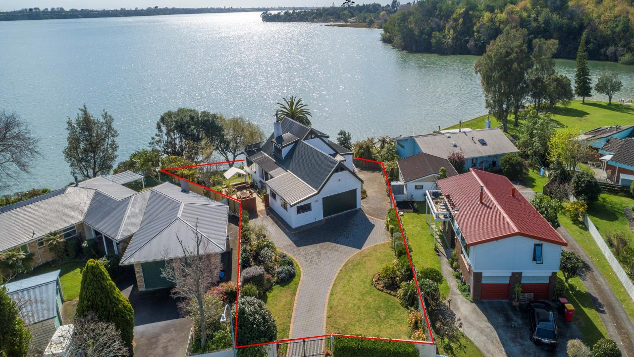 81 Forrester Drive, Welcome Bay