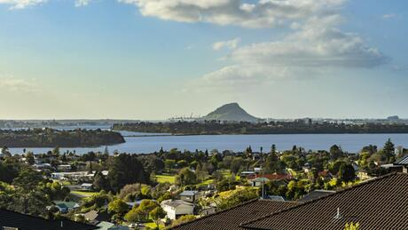 30 Estuary View Road, Welcome Bay