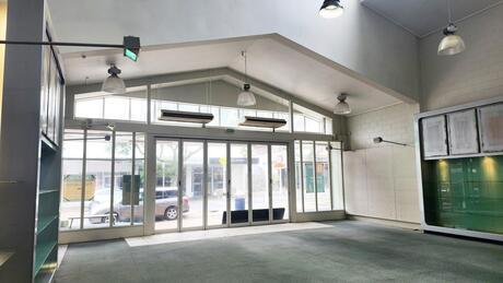 41 Devonport Road, Tauranga Central