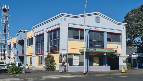 126 Eleventh Avenue, Tauranga Central