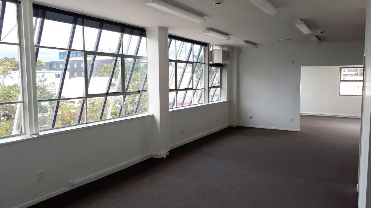 Suite 301/45 Grey Street, Tauranga Central