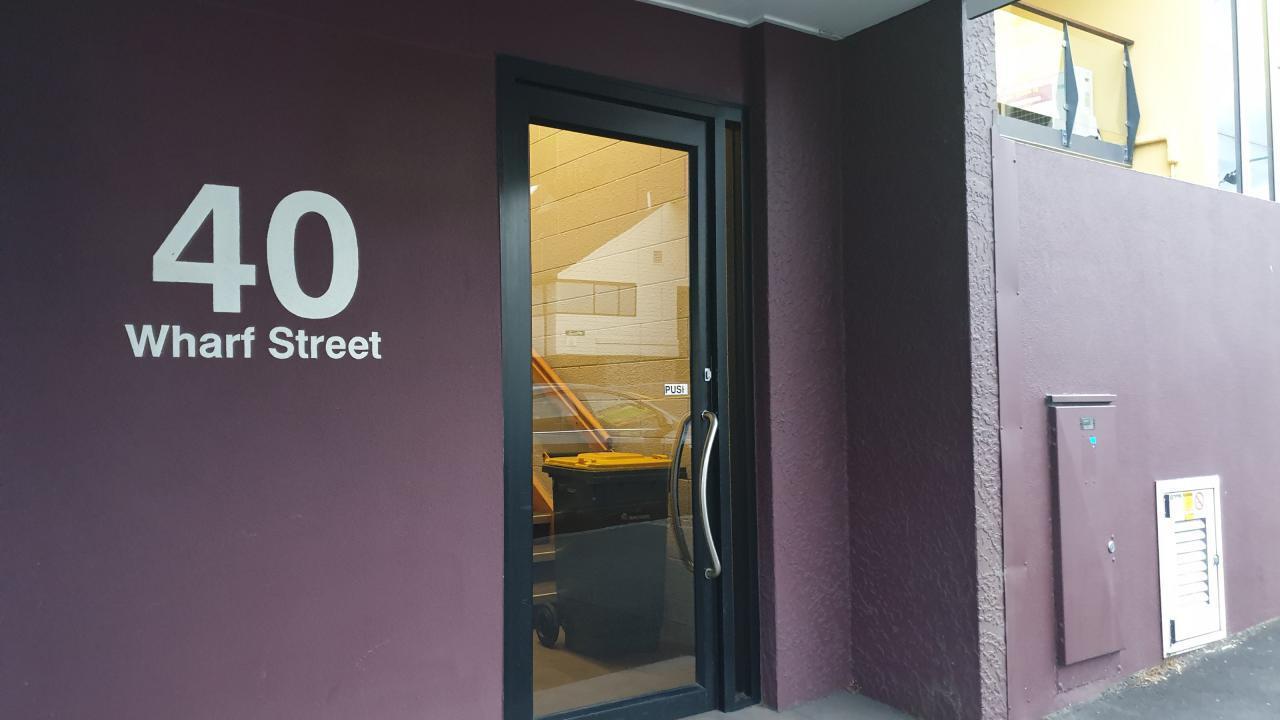 2/40 Wharf Street, Tauranga Central