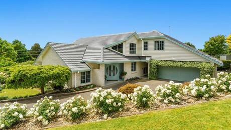 17 Wallace Place, Tauriko