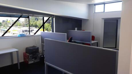 Unit 3/127 Second Avenue, Tauranga Central