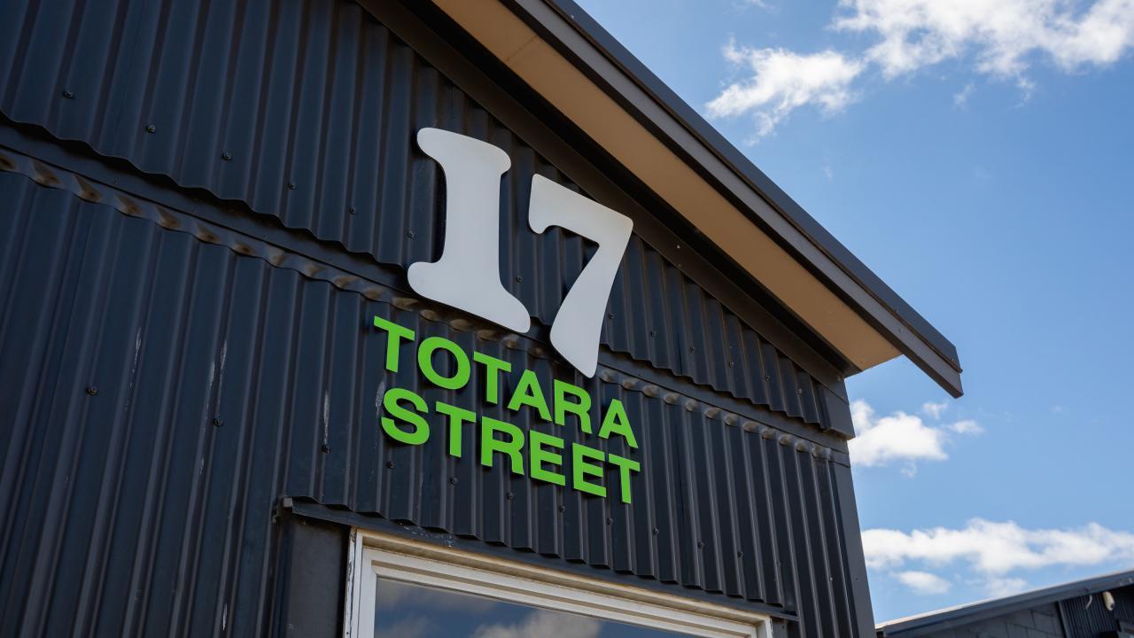 17 Totara Street, Mt Maunganui