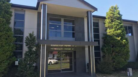 41-43 Monmouth Street, Tauranga Central