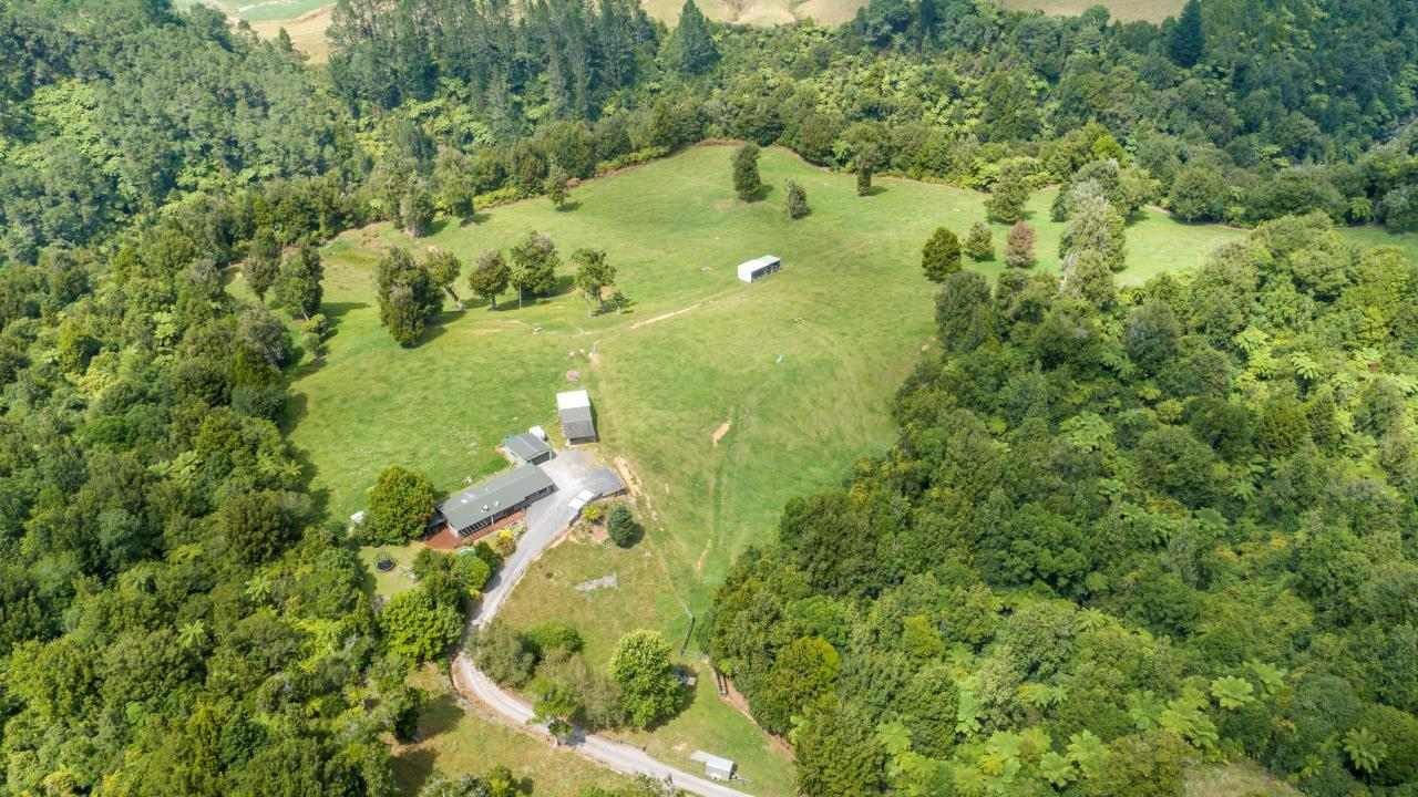 28 Valley View Road, Lower Kaimai