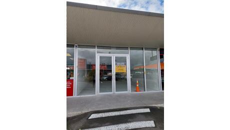 Shop E/30 Gravatt Road, Papamoa