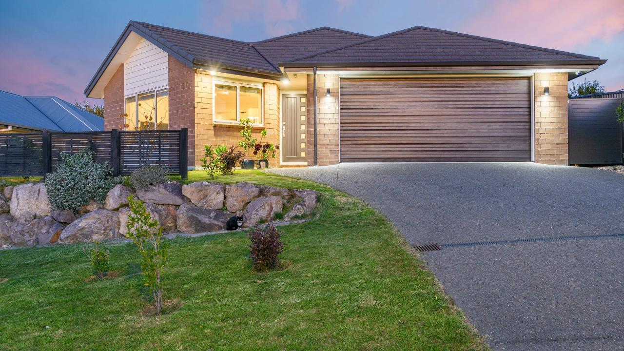 14 Aurora Avenue, Welcome Bay