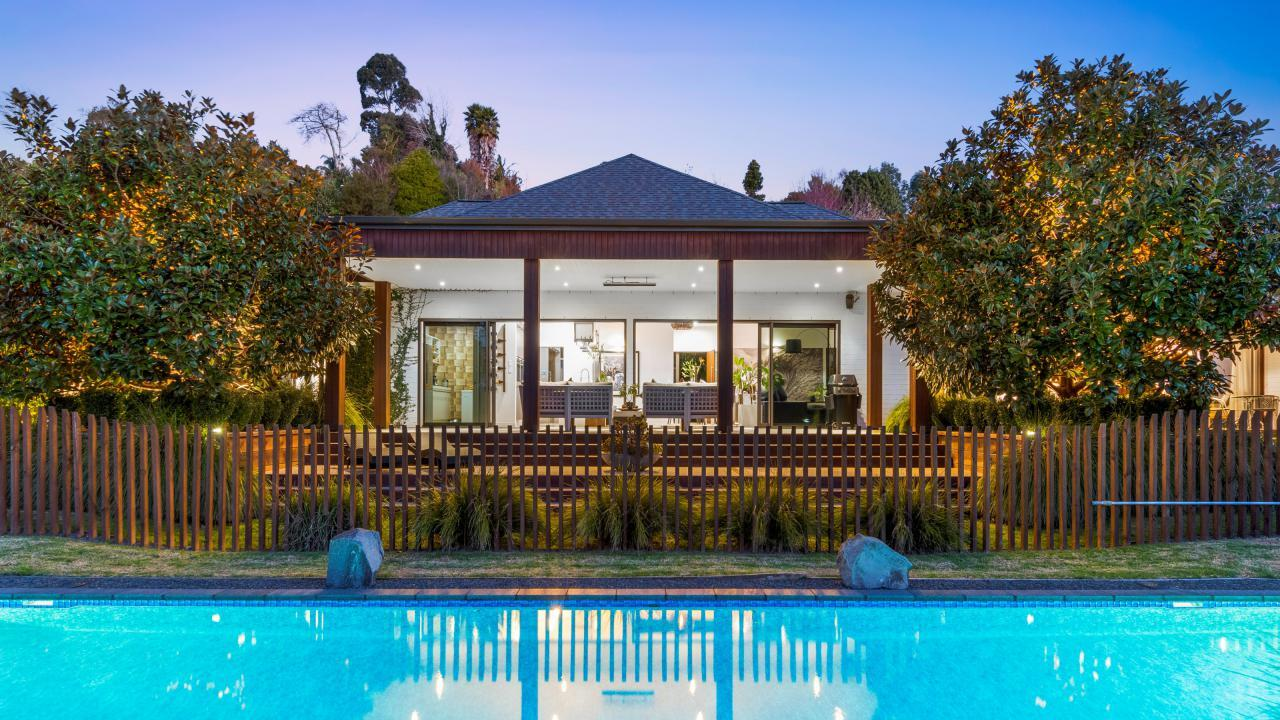 40 Riverstone Drive, Welcome Bay
