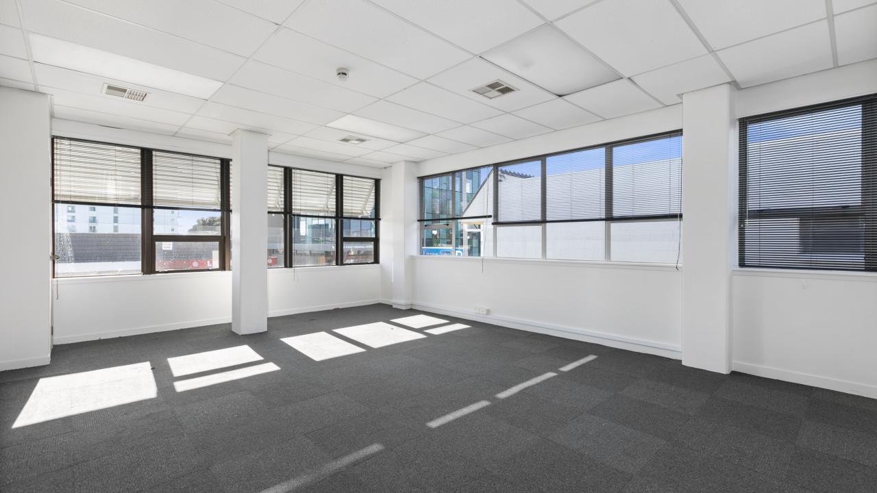 Level 1, Suite 3/120 Devonport Road, Tauranga Central
