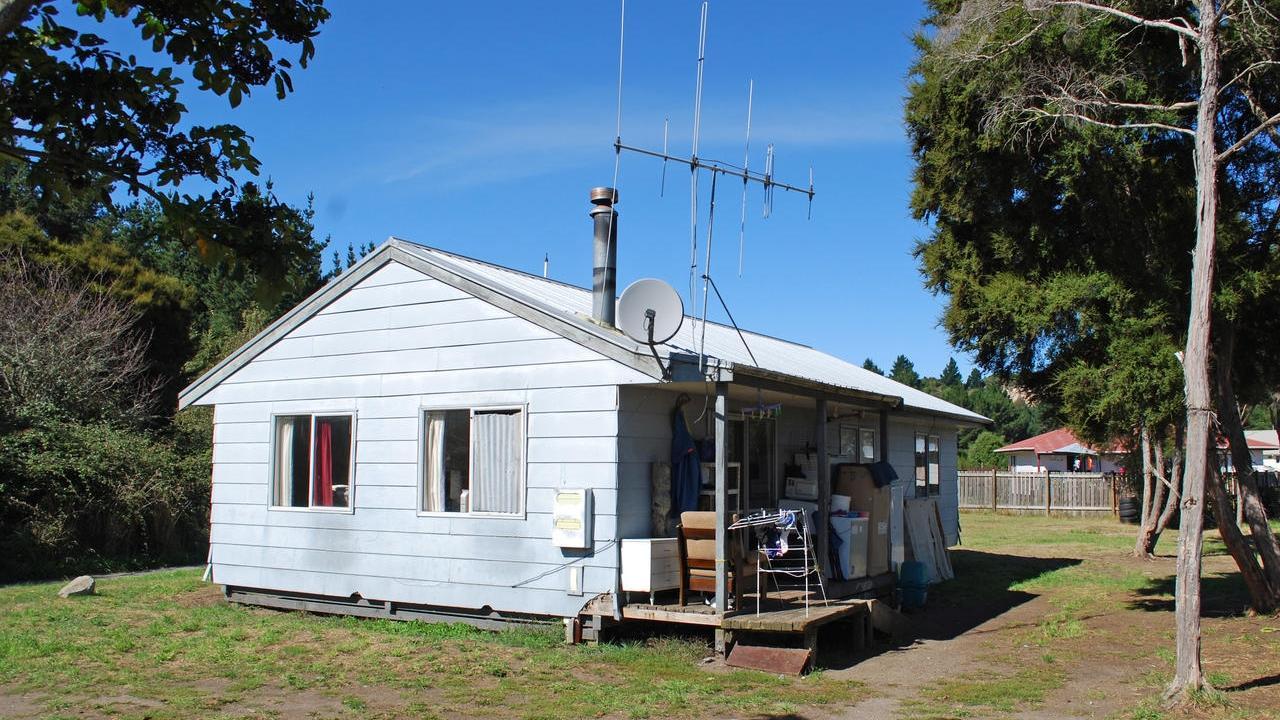 48 Mill Road, Waitahanui