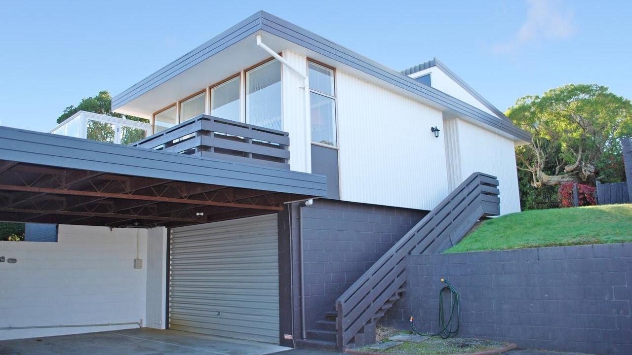 2/228 Lake Terrace, Taupo