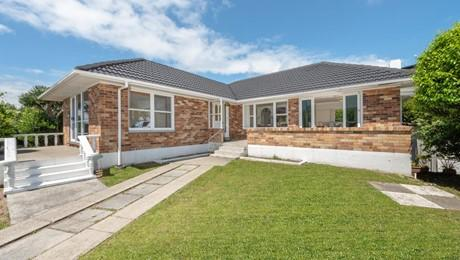 90 Oceanview Road, Mt Maunganui