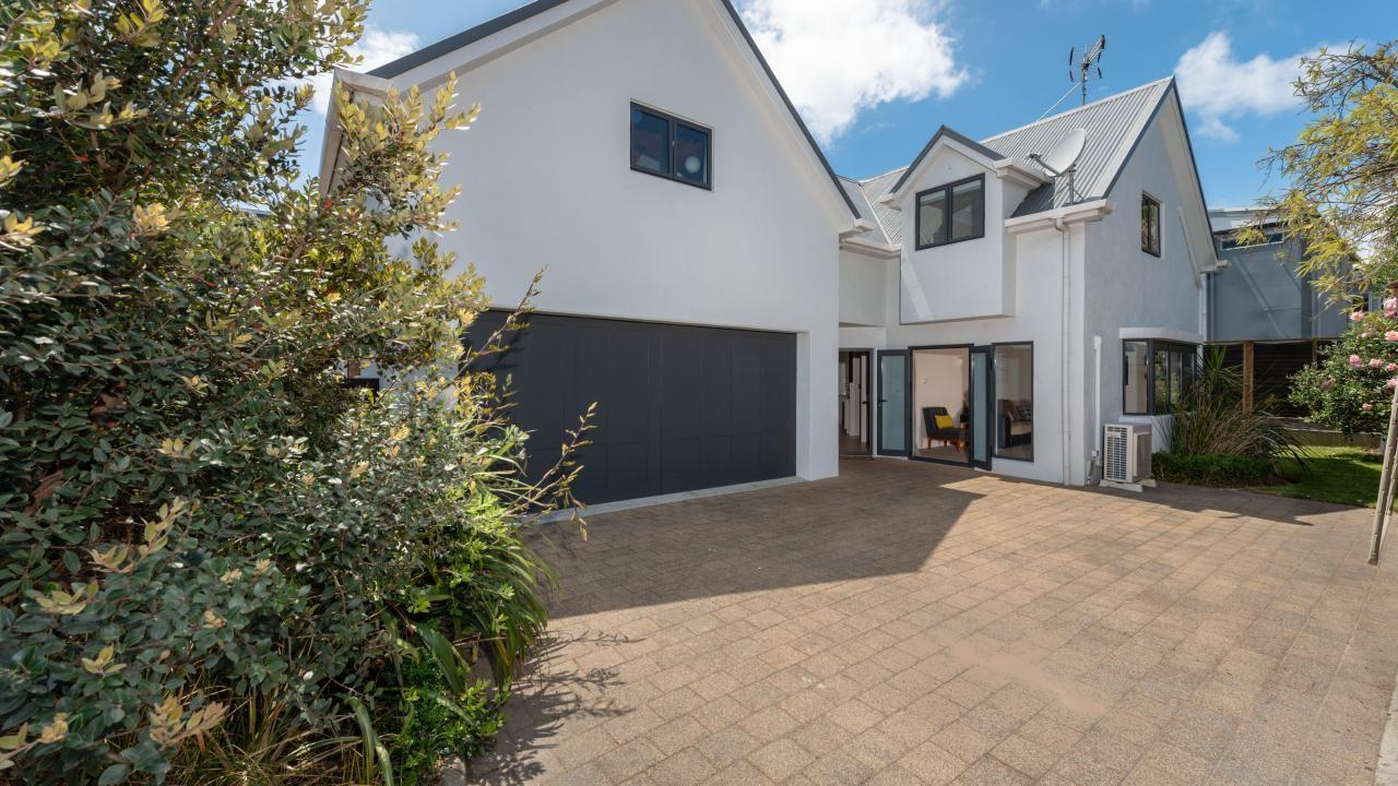 25A Gordon Road, Mt Maunganui