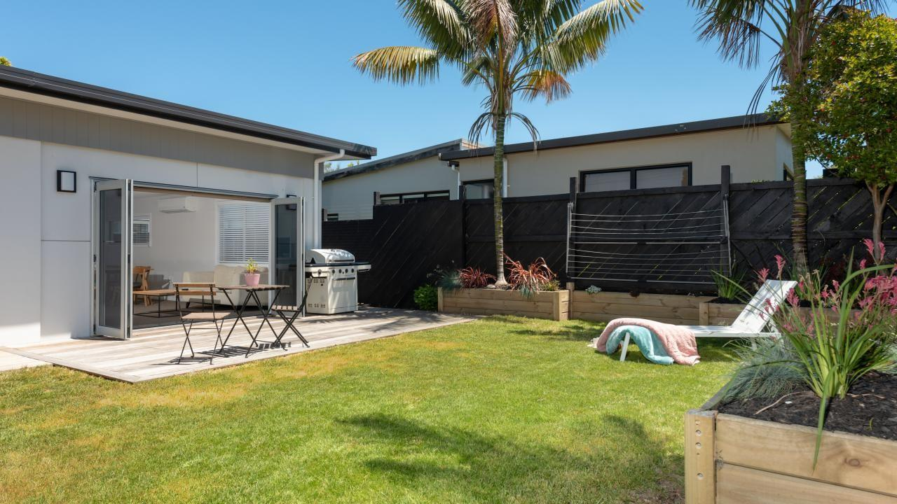 41 Golf Road, Mt Maunganui