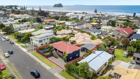 153A Oceanview Road, Mt Maunganui