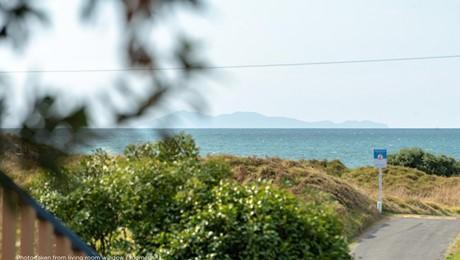 1016B Papamoa Beach Road, Papamoa East