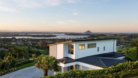 7 Estates Terrace, Welcome Bay