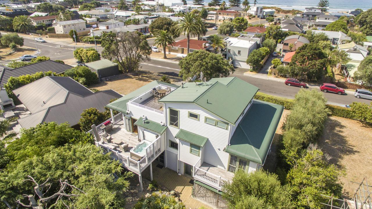 96 Oceanview Road, Mt Maunganui