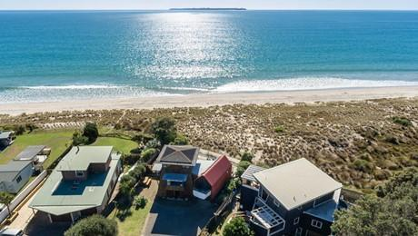 65 Motiti Road, Papamoa Beach