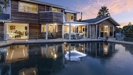195A Valley Road, Mt Maunganui
