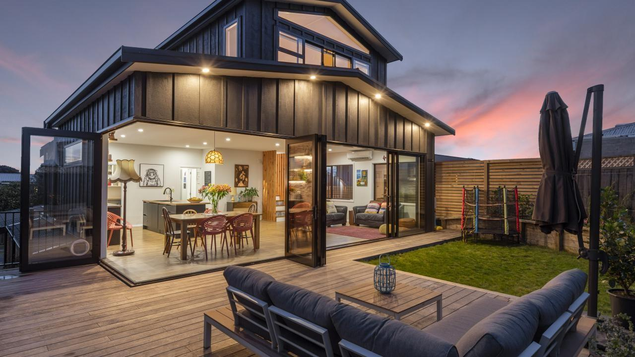 189A Valley Road, Mt Maunganui
