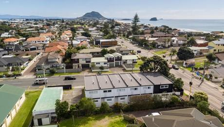 66 Golf Road, Mt Maunganui
