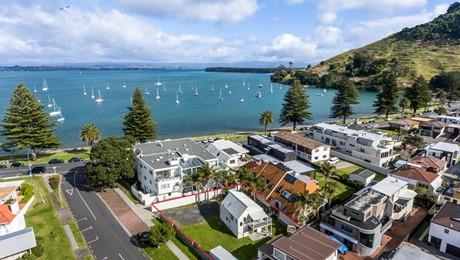 3 Commons Avenue, Mt Maunganui