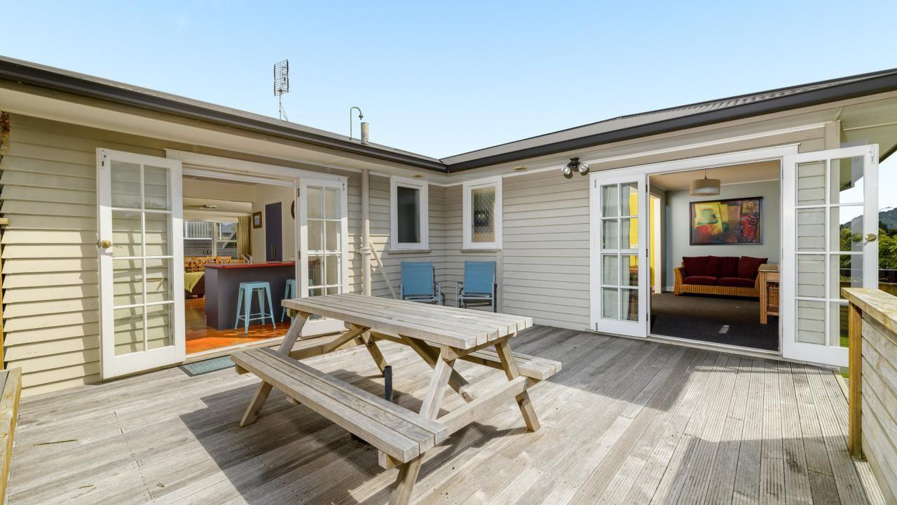 94a Valley Road, Mt Maunganui