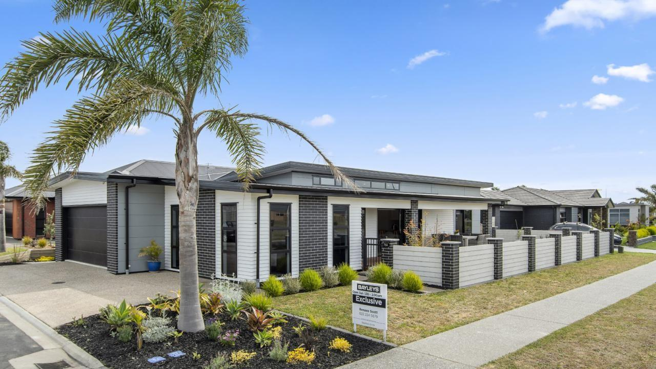 76A The Boulevard, Papamoa Beach