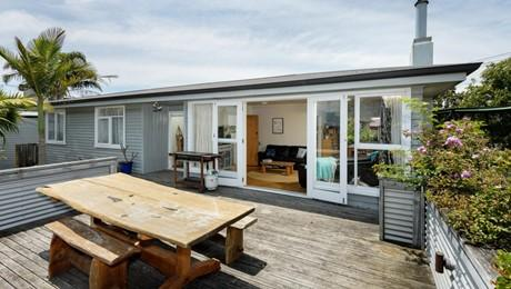 21 Ranch Road, Mt Maunganui