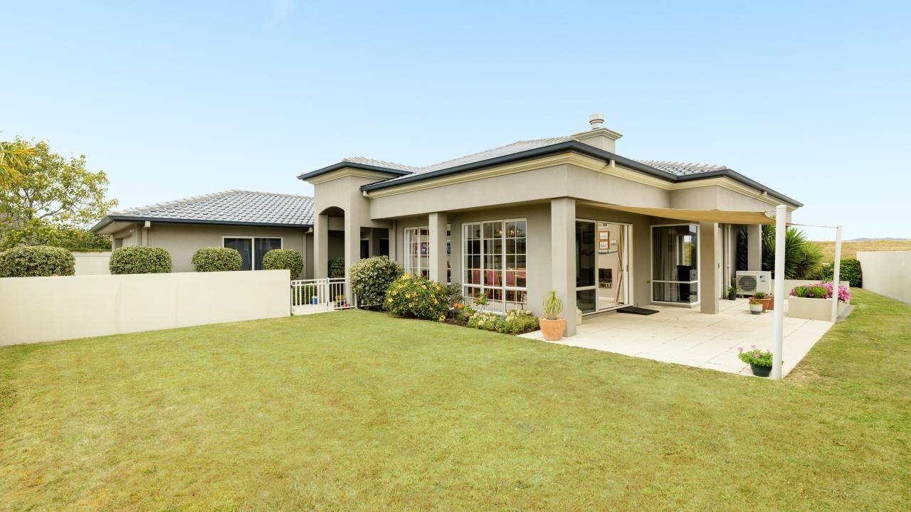 37 Santa Maria Key, Papamoa Beach