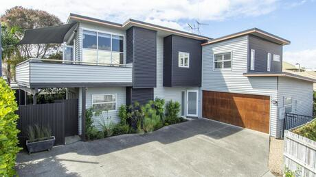 115B Valley Road, Mt Maunganui