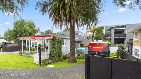 15 Sutherland Avenue, Mt Maunganui