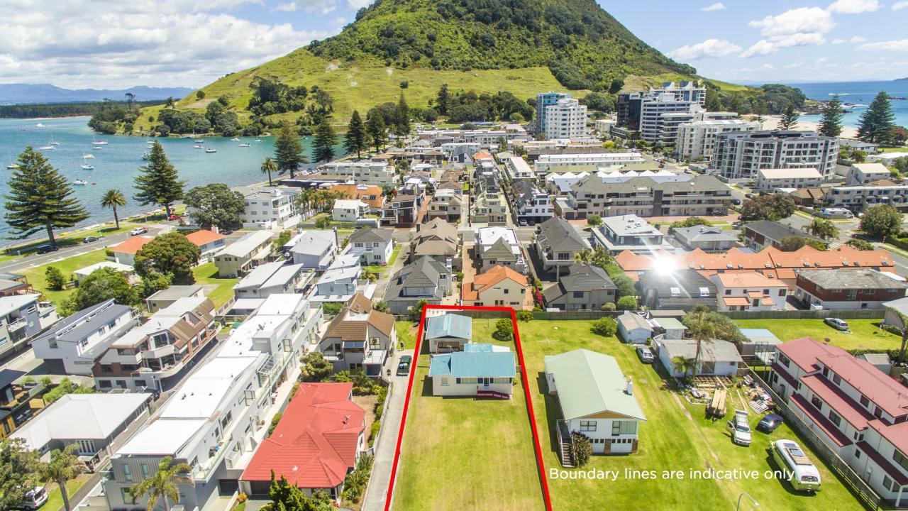 13 Grace Avenue, Mt Maunganui