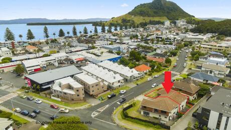 2/49 May Street, Mt Maunganui